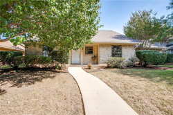 Photo of 1917 Maxwell Drive, Lewisville, TX 75077 (MLS # 13716105)