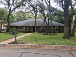 Photo of 2115 RIVER RIDGE Road SW, Arlington, TX 76017 (MLS # 13716208)