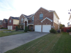 Photo of 1109 Discovery Street, Plano, TX 75094 (MLS # 13716275)