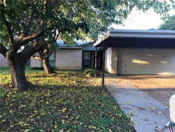 Photo of 512 Fox Drive, Saginaw, TX 76179 (MLS # 13716286)