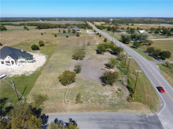 Photo of 00 Cornelius Road, Lot 5, Rockwall, TX 75087 (MLS # 13716291)