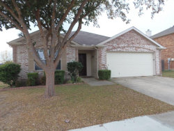 Photo of 1309 Periwinkle Drive, Wylie, TX 75098 (MLS # 13716318)
