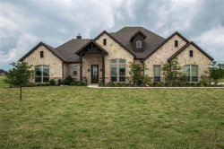 Photo of 1515 Tree Haven Court, Rockwall, TX 75032 (MLS # 13716376)