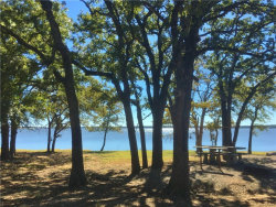 Photo of 387 Lucky 13 Road, Lot 43+, Pottsboro, TX 75076 (MLS # 13716428)