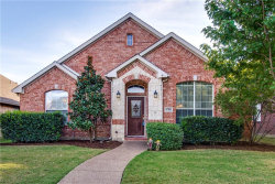 Photo of 1708 Broadmoor Drive, Allen, TX 75002 (MLS # 13716457)