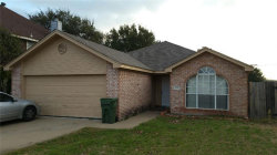 Photo of 5537 Four Winds Drive, Arlington, TX 76018 (MLS # 13716488)