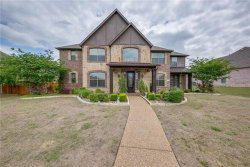 Photo of 304 Highpoint, Sunnyvale, TX 75182 (MLS # 13716497)