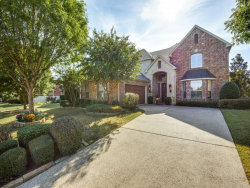 Photo of 5145 Pond Spring Circle, Fairview, TX 75069 (MLS # 13716549)