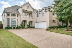 Photo of 2507 Brown Bear Way, Euless, TX 76039 (MLS # 13716587)