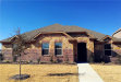 Photo of 4201 Mimosa Drive, Melissa, TX 75454 (MLS # 13716604)