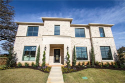 Photo of 904 Winding Ridge Trail, Southlake, TX 76092 (MLS # 13716615)
