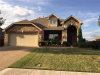 Photo of 4301 Spring Lake Parkway, Mansfield, TX 76063 (MLS # 13716628)