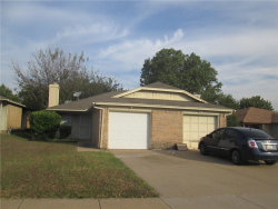 Photo of 1114 Landsdale Lane, Saginaw, TX 76179 (MLS # 13716718)