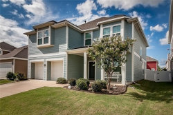 Photo of 9027 Greene Drive, Providence Village, TX 76227 (MLS # 13716765)