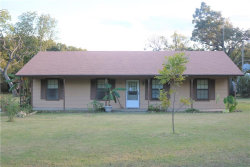 Photo of 2384 Vz County Road 2146, Wills Point, TX 75169 (MLS # 13716806)