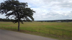 Photo of 809 County Road 914A, Burleson, TX 76028 (MLS # 13716839)