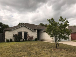 Photo of 613 Sawyer Drive, Saginaw, TX 76179 (MLS # 13716853)