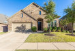 Photo of 1106 Gaines Road, Melissa, TX 75454 (MLS # 13717102)