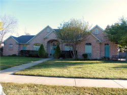 Photo of 920 Southbend Trail, Southlake, TX 76092 (MLS # 13717155)