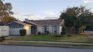 Photo of 4100 Silverberry Avenue, Fort Worth, TX 76137 (MLS # 13717362)