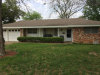 Photo of 220 Victorian Drive, Fort Worth, TX 76134 (MLS # 13717634)