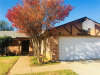 Photo of 1812 Hunting Green Drive, Fort Worth, TX 76134 (MLS # 13717805)