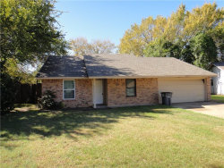 Photo of 12416 Sparrow Court, Balch Springs, TX 75180 (MLS # 13718132)