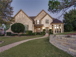 Photo of 404 Orchard Hill Drive, Southlake, TX 76092 (MLS # 13718260)