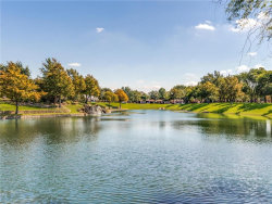 Photo of 25 Cattail Pond Drive, Frisco, TX 75034 (MLS # 13718299)