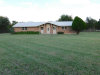 Photo of 584 Hwy 16 N, Graham, TX 76450 (MLS # 13718316)