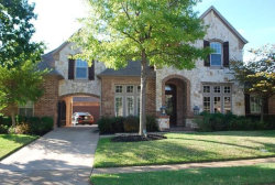 Photo of 529 Haverhill Lane, Colleyville, TX 76034 (MLS # 13718514)