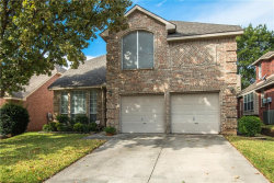 Photo of 2205 Red Maple Road, Flower Mound, TX 75022 (MLS # 13718804)