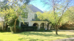 Photo of 4308 N Cresthaven Road, Dallas, TX 75209 (MLS # 13718839)
