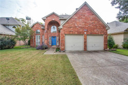 Photo of 4020 Sherry Lane, Addison, TX 75001 (MLS # 13718882)
