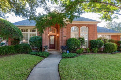 Photo of 5109 Alaire Drive, Fort Worth, TX 76132 (MLS # 13718976)