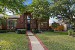 Photo of 5802 Southampton Drive, Richardson, TX 75082 (MLS # 13718978)