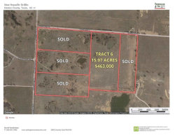 Photo of TBD Dr Griffin Rd, Cross Roads, TX 76227 (MLS # 13719025)
