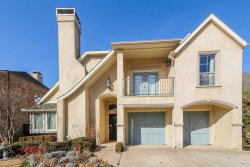 Photo of 7033 Coverdale Drive, Plano, TX 75024 (MLS # 13719085)