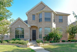 Photo of 909 Cougar Drive, Allen, TX 75013 (MLS # 13719148)