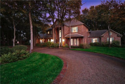 Photo of 2449 Crooked Lane, Southlake, TX 76092 (MLS # 13719463)
