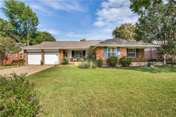 Photo of 3251 Leahy Drive, Dallas, TX 75229 (MLS # 13719517)