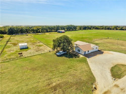 Photo of TBD Mann Rd, Valley View, TX 76272 (MLS # 13719573)