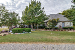 Photo of 139 Parkside Court, Gunter, TX 75058 (MLS # 13719582)