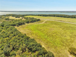 Photo of Tr 14 Mann Rd, Valley View, TX 76272 (MLS # 13719609)