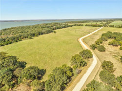 Photo of Tr 16 Mann Rd, Valley View, TX 76272 (MLS # 13719629)