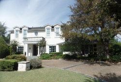 Photo of 4561 Royal Lane, Dallas, TX 75229 (MLS # 13719645)
