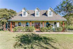 Photo of 14879 County Road 485, Lavon, TX 75166 (MLS # 13719731)