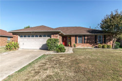 Photo of 3906 Sunhill Drive, Greenville, TX 75402 (MLS # 13719953)