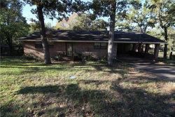 Photo of 150 Anderson Lane, Mabank, TX 75156 (MLS # 13720191)