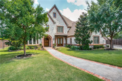Photo of 505 Liberty Court, Colleyville, TX 76034 (MLS # 13720504)